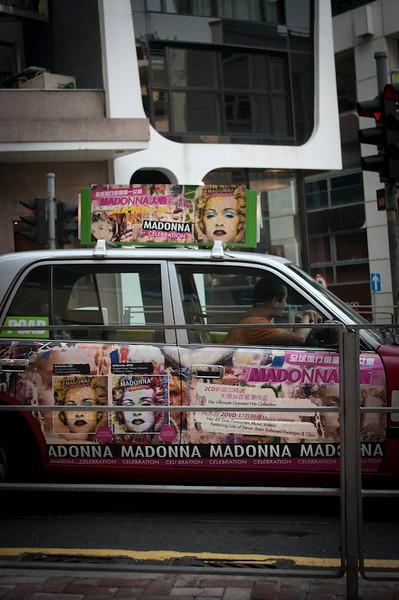 madonna taxi.jpg