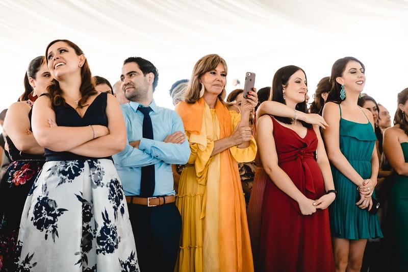 Wedding Planner Adriana Tavernini Bodegas Viñedos de Cote (Alta Resolución)-111.jpg