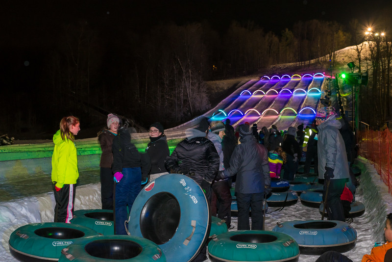 Glow-Tubing_2-10-17_Snow-Trails-Mansfield-Ohio-0619.jpg
