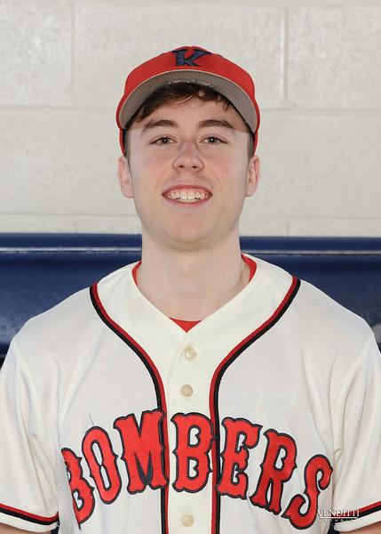 Davis, Tyler - Baseball.jpg