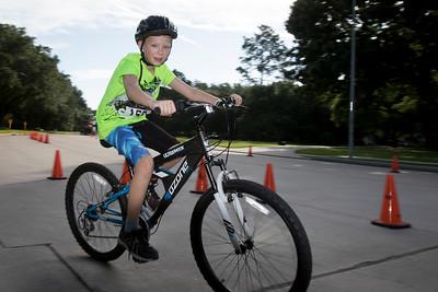 HRTC Jeff Bredes Bike Course