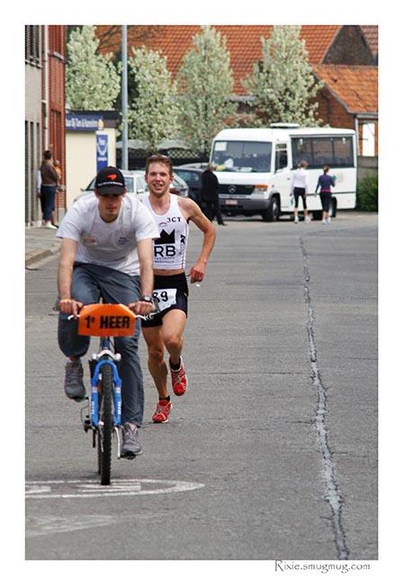 TTL-Triathlon-484.jpg
