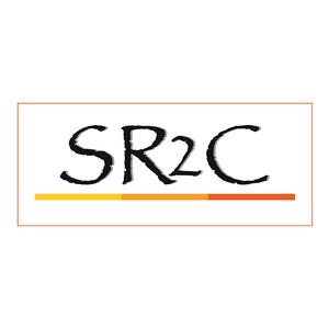 sr2c-yan-photography.jpg