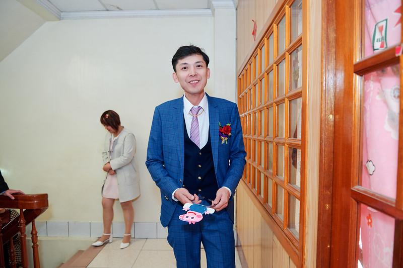20190202-嘉偉&玉滿婚禮紀錄_236.jpg