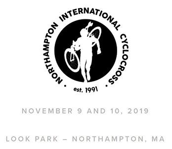 Northampton CX | Nov 2019