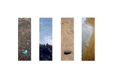 Strand und mehr