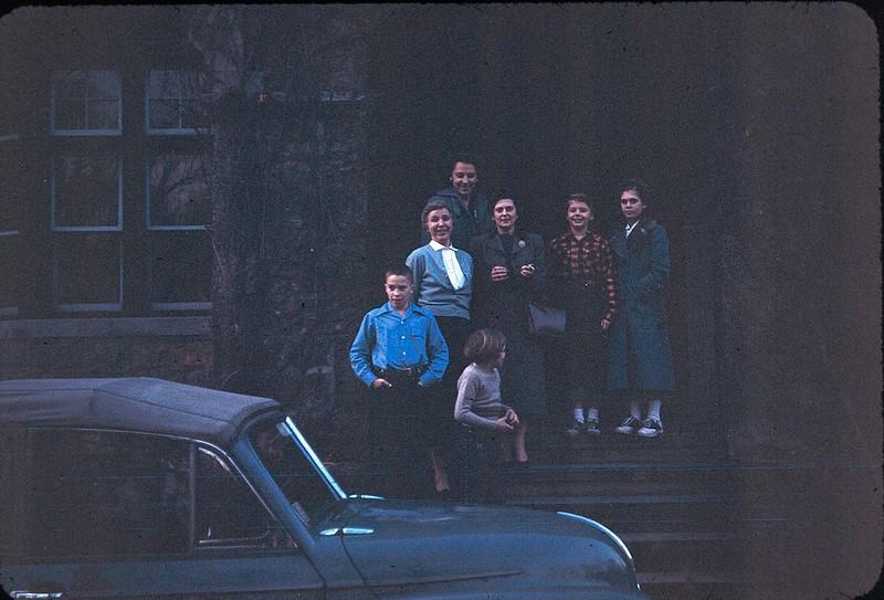 1949  High Street 6.jpg