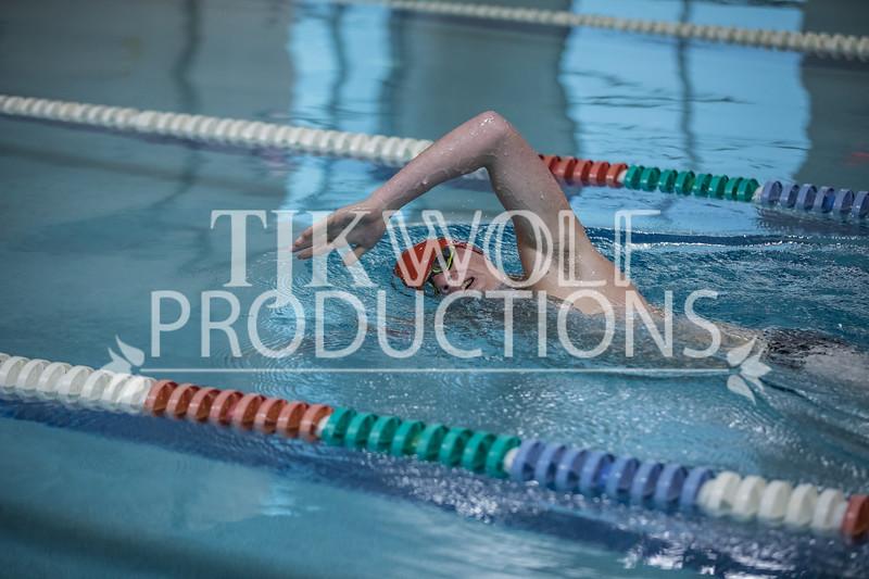 Devin swim-26.jpg