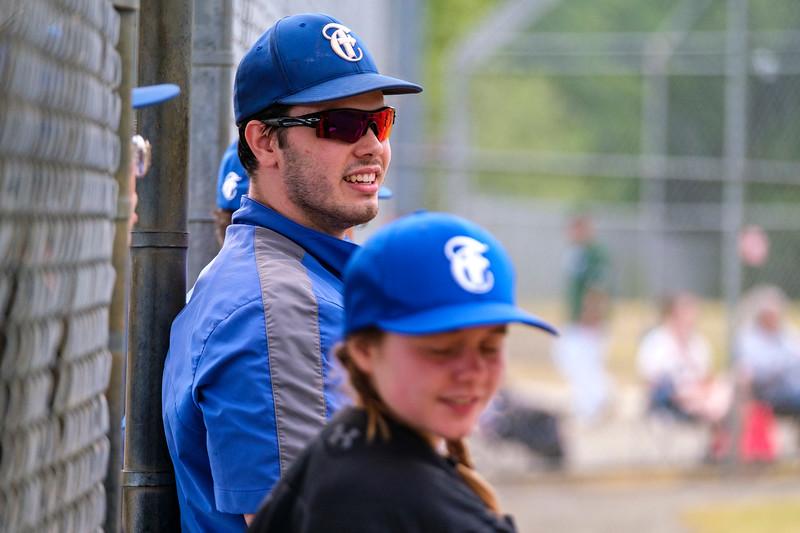 TCS Varsity Baseball 2021 - 303.jpg