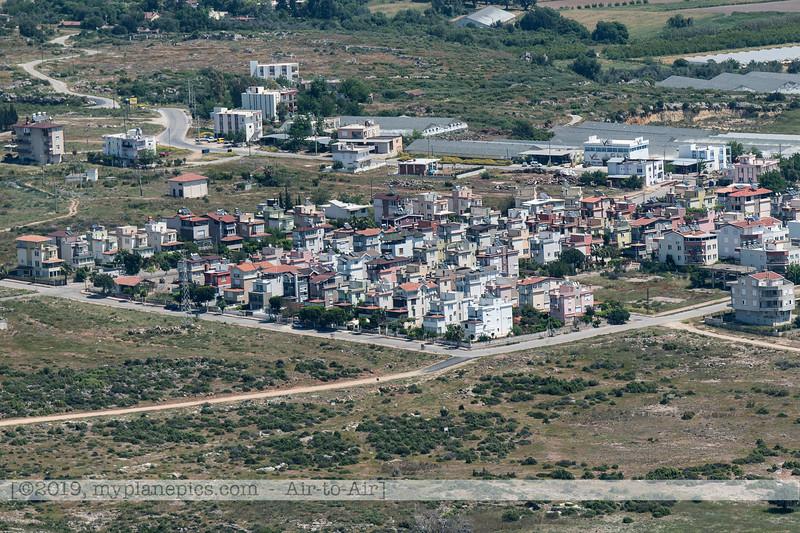 F20180425a115217_9134-Antalya du haut des airs.JPG