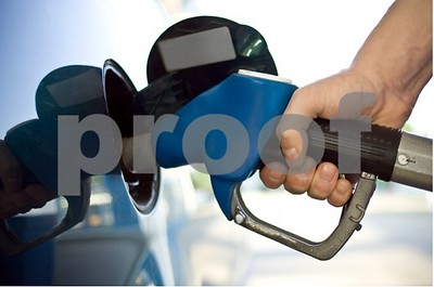 texas-retail-gasoline-prices-down-3-cents-this-week