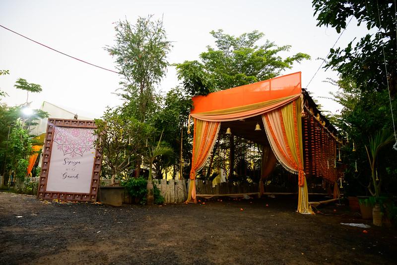 2019-12-Ganesh+Supriya-5468.jpg