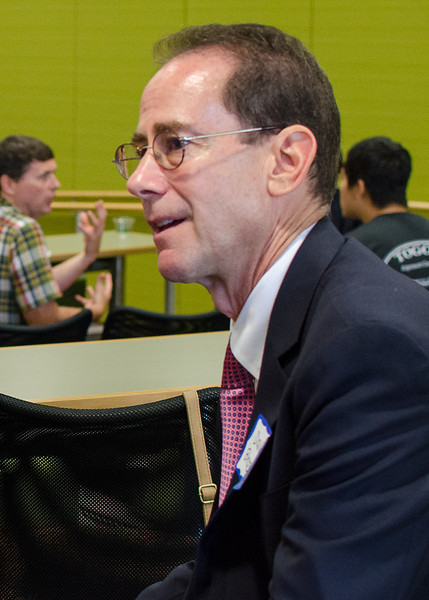 20130918-POLS Orientation-David Brazer-6040.jpg