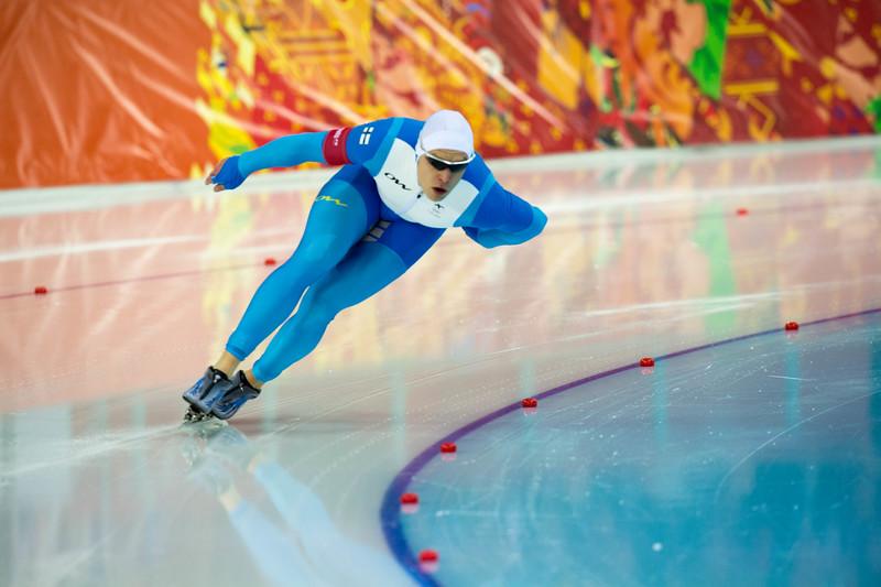 Sochi_2014_____CV42899_140210_(time17-54)_Photographer-Christian Valtanen.jpg