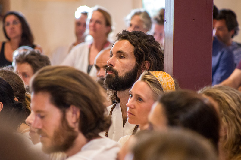 20160703_WEB_Sunday Satsang_0320.jpg