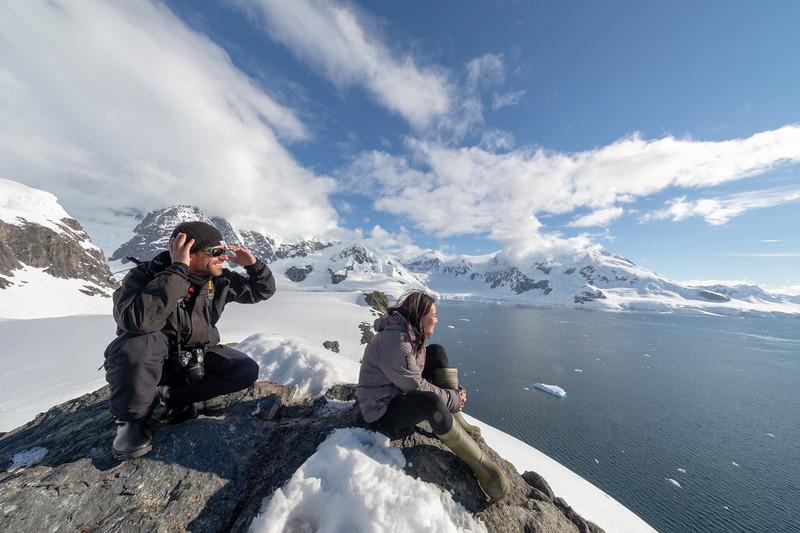 2019_01_Antarktis_04056.jpg