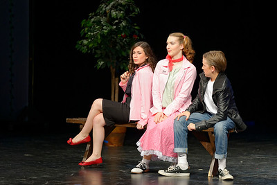 150411 Grease