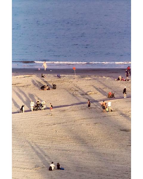 BeachLongShadows_Border.jpg