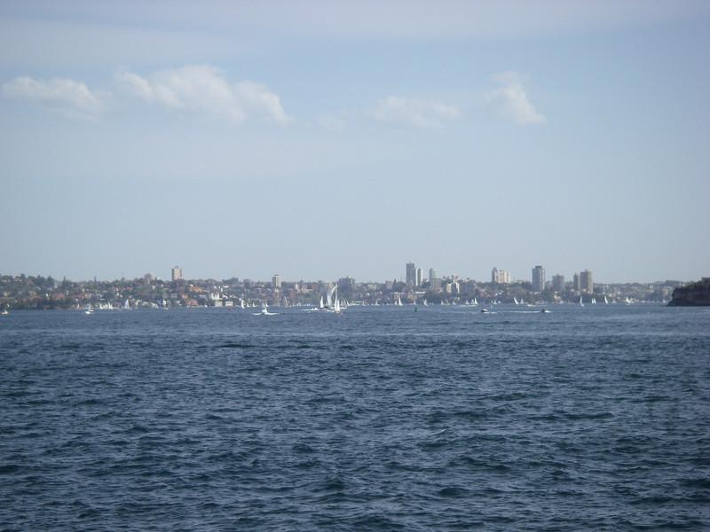 Sydney, Manley 065.JPG