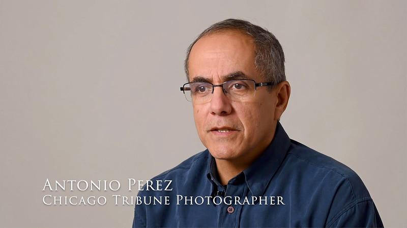 Antonio Perez3.mp4