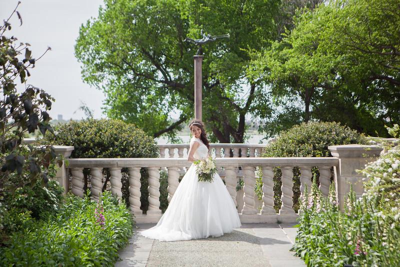 2014_04_10_bridals-40.jpg
