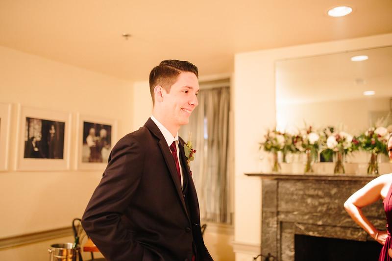 katelyn_and_ethan_peoples_light_wedding_image-174.jpg