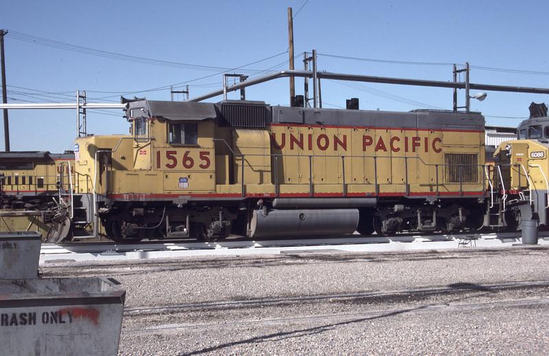 UP_1565_Salt-Lake_21-Oct-1991_Don-Strack-Photo.jpg