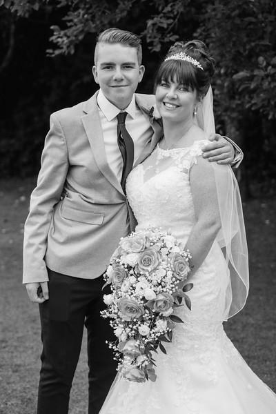 Campbell Wedding-286.jpg