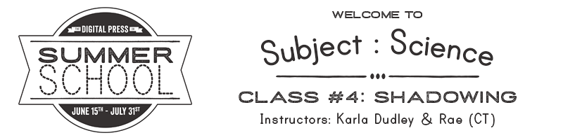 class4.png