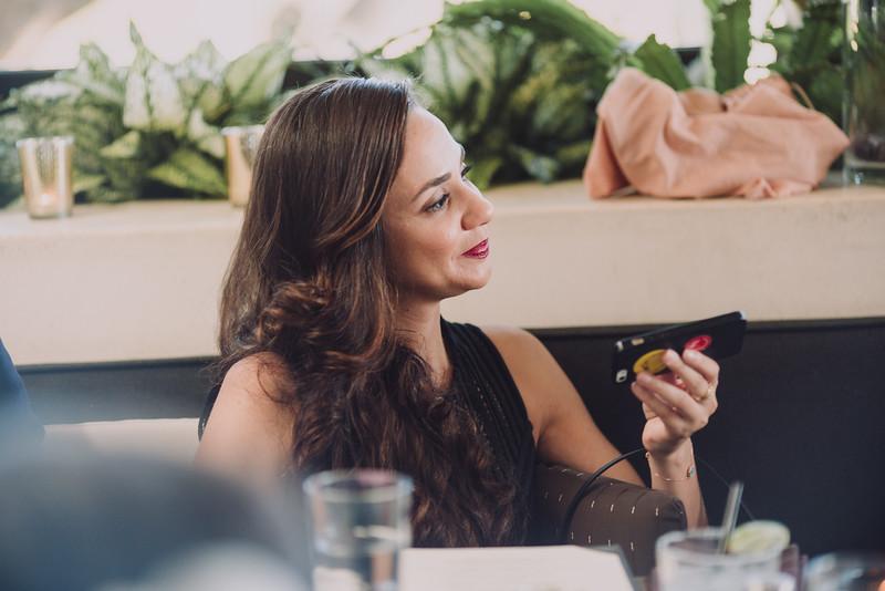 Bianca_Beau_Wedding-497.jpg