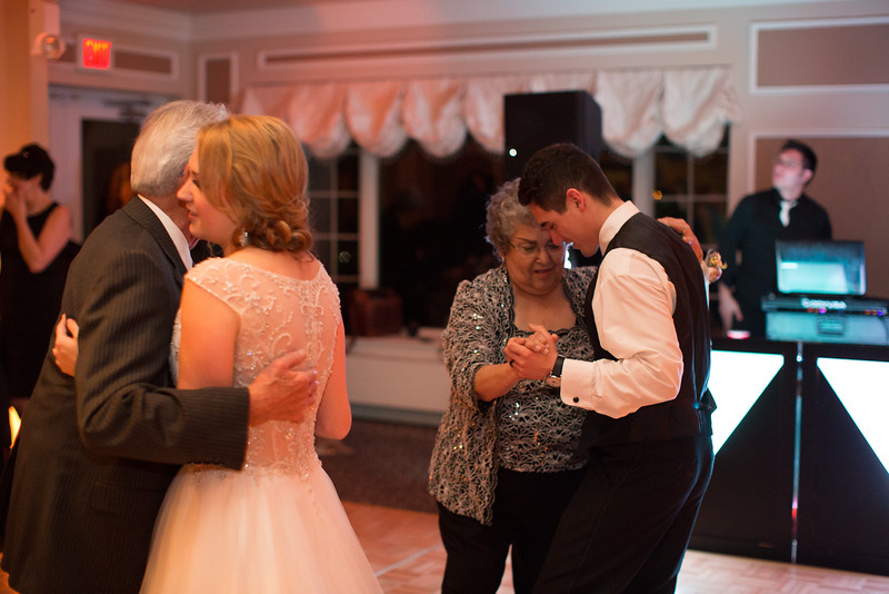 Torres Wedding _Reception  (337).jpg
