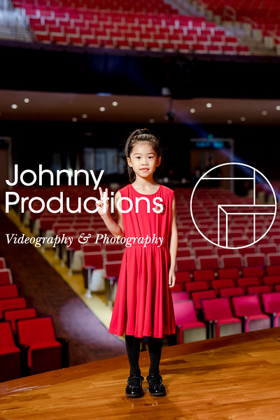 0110_day 2_ junior A & B portraits_johnnyproductions.jpg