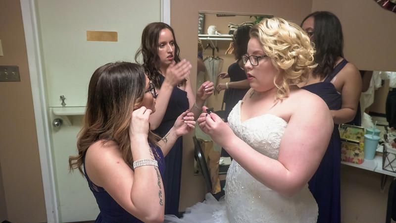 Diaz Wedding-06159.jpg