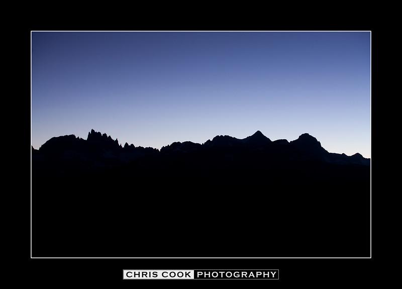 minarets-starlight-2.jpg