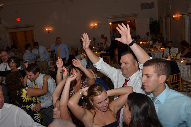 Wedding 585.JPG