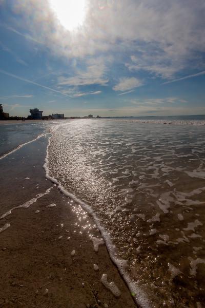 St Petes Beach Walking.jpg