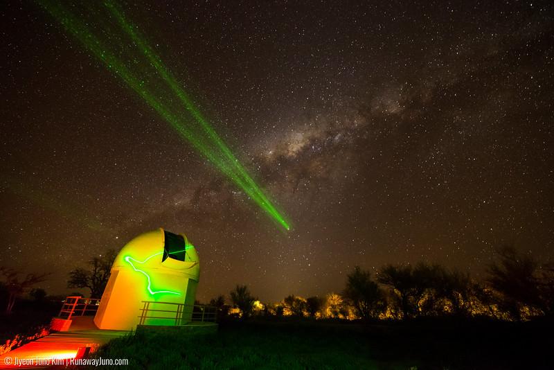 10.12_Atacama-6103100.jpg