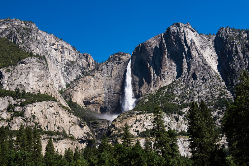 2019 San Francisco Yosemite Vacation 038 - Yosemite Falls.jpg