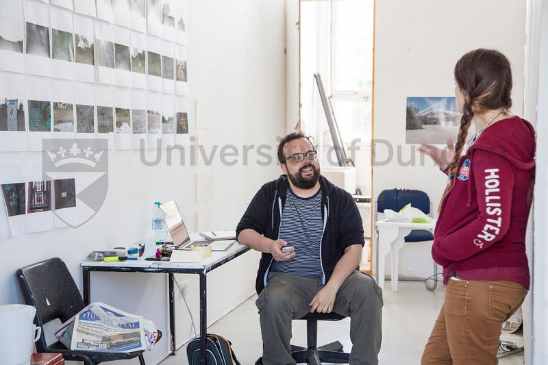 DJCAD MFA Arts Humanities033.jpg