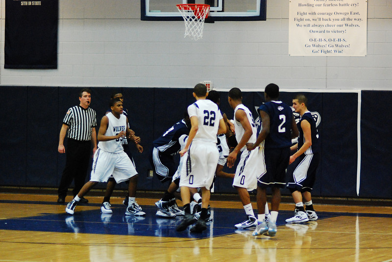 Oswego East  Vs. Plainfield South 506.JPG