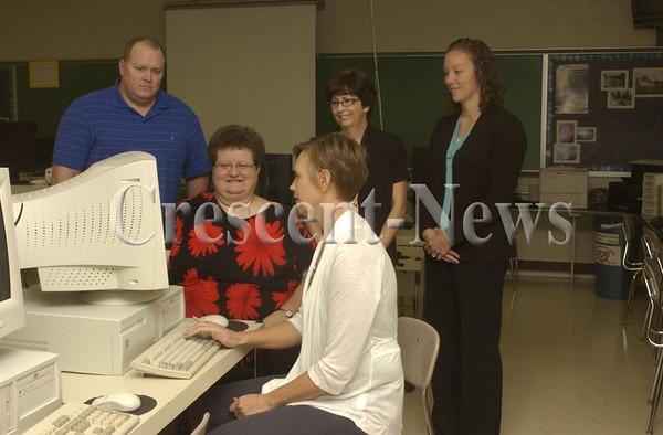 09-23-13 NEWS Tinora STEM