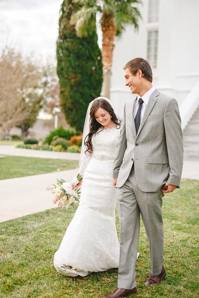 Bridals-201.jpg