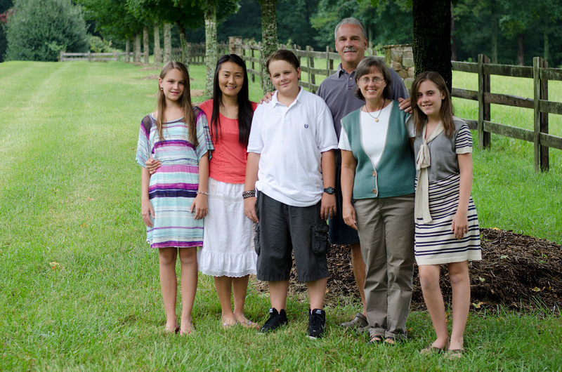 FAMILYPICS-1.JPG