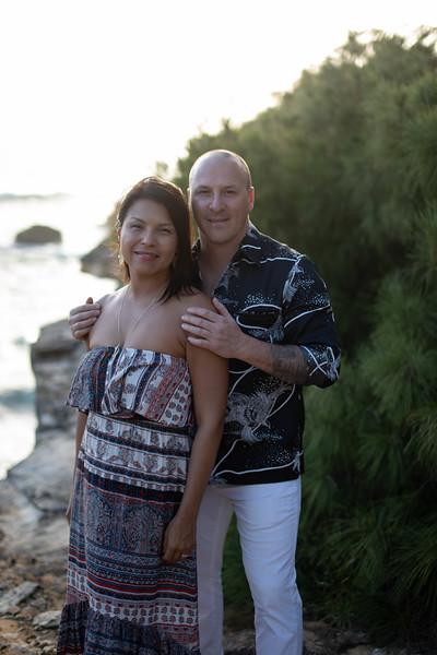 Kauai family photos-43.jpg