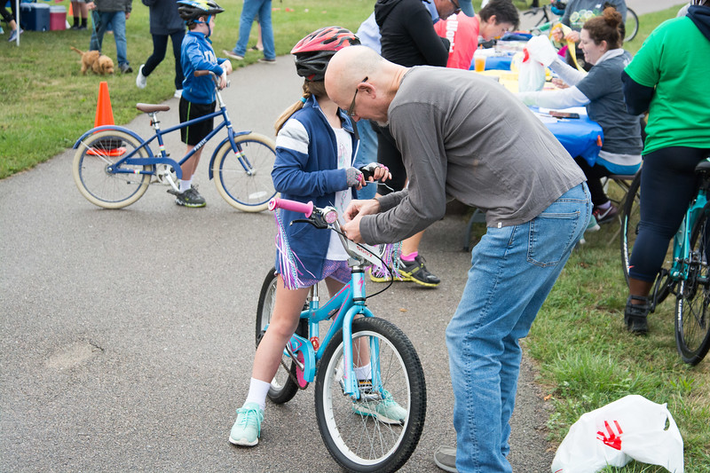 Greater-Boston-Kids-Ride-105.jpg