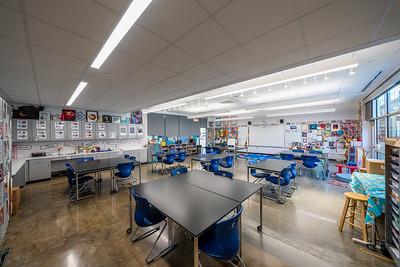 Cadence McShane 2020 Whiterock Elementary