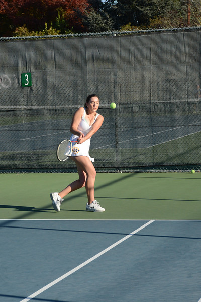 Menlo Tennis 6.jpg