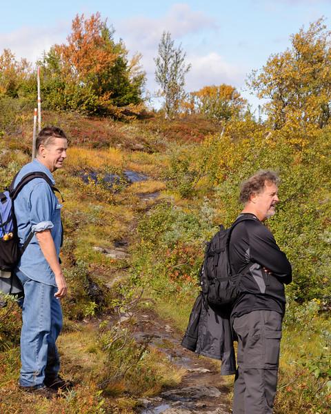 20120912_Åre_056.jpg