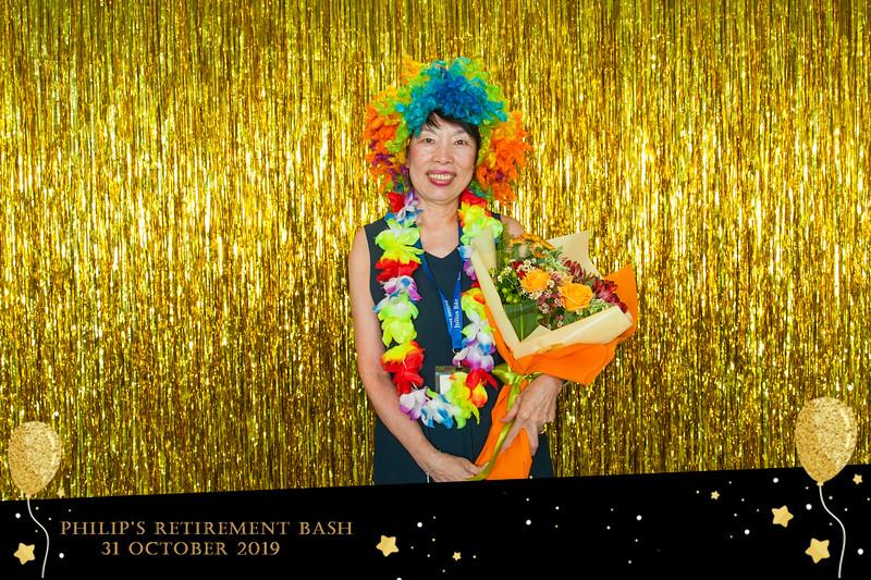 Philip's Retirement Bash-51.jpg