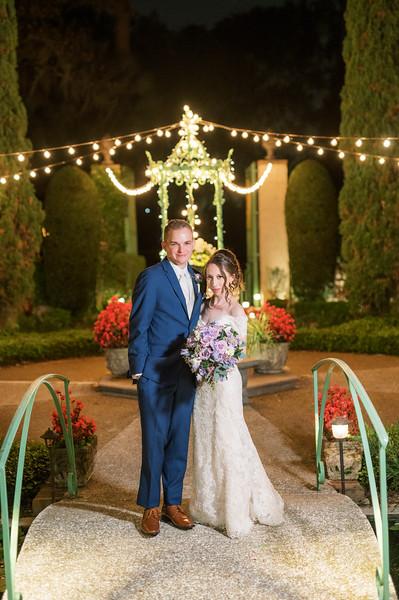 TylerandSarah_Wedding-1167.jpg